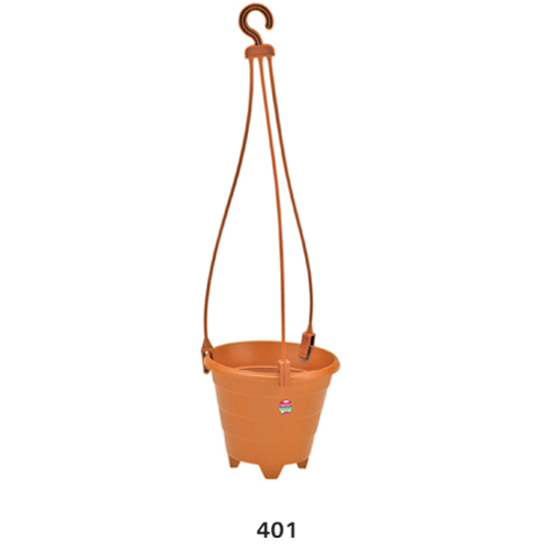 Hanging Planters 401