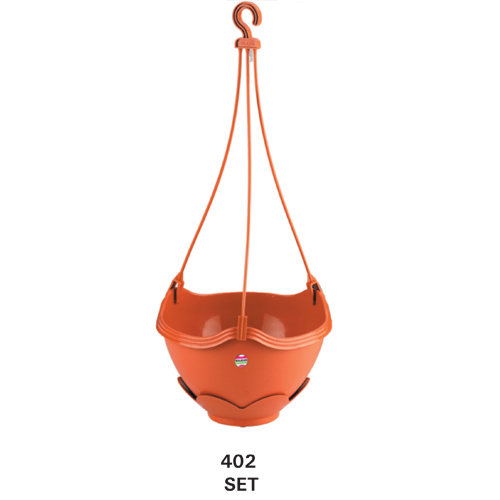 Hanging Planters 402
