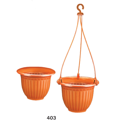 Hanging Planters 403
