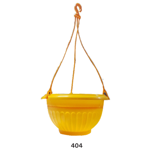 Hanging Planters 404