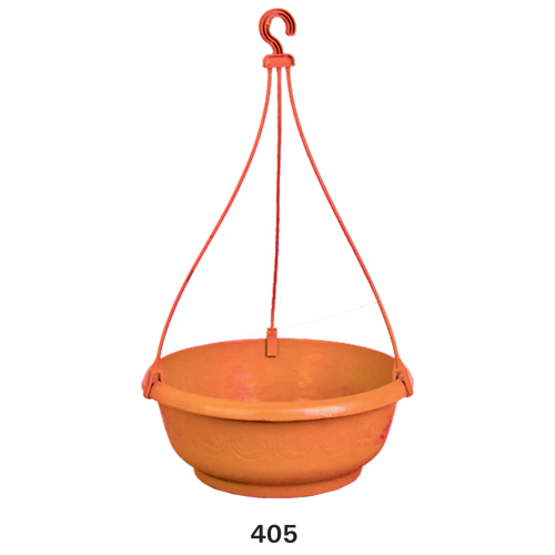 Hanging Planters 405